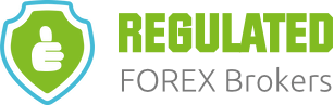 Forex trading enc broker regulating body